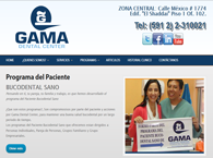 Gama Dental Center